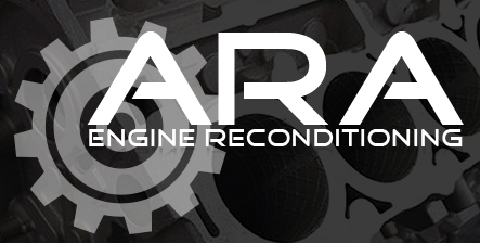 ARA Engine Reconditioning